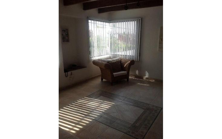 Foto de casa en venta en  , delicias, cuernavaca, morelos, 1251555 No. 15