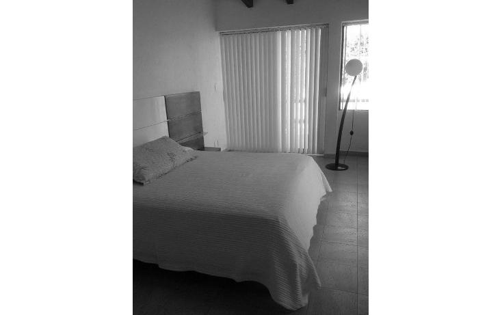 Foto de casa en condominio en venta en  , delicias, cuernavaca, morelos, 1251555 No. 16