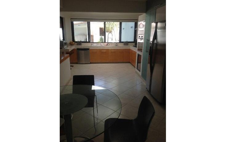 Foto de casa en venta en  , delicias, cuernavaca, morelos, 1251555 No. 17
