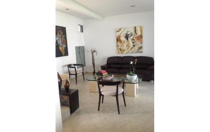 Foto de casa en venta en  , delicias, cuernavaca, morelos, 1251555 No. 18