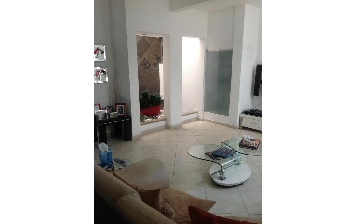 Foto de casa en venta en  , delicias, cuernavaca, morelos, 1251555 No. 19