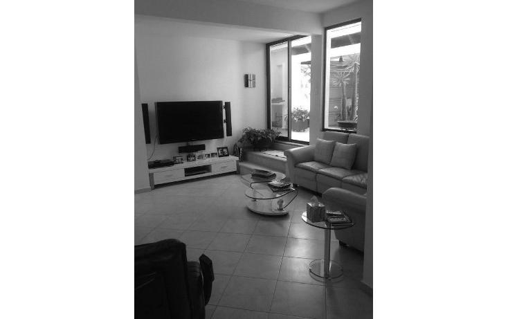 Foto de casa en venta en  , delicias, cuernavaca, morelos, 1251555 No. 20