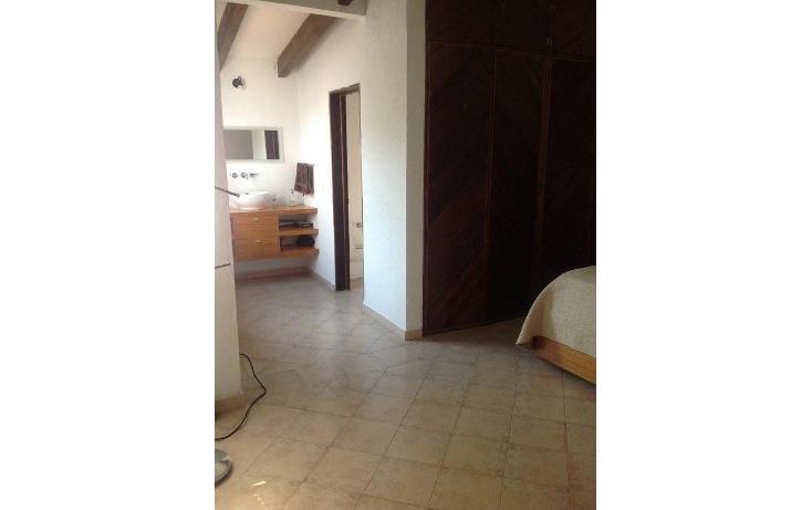 Foto de casa en condominio en venta en  , delicias, cuernavaca, morelos, 1251555 No. 21
