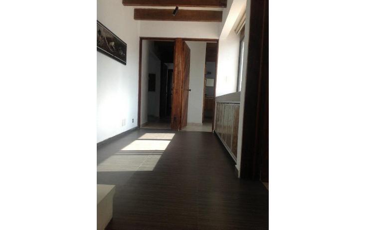 Foto de casa en condominio en venta en  , delicias, cuernavaca, morelos, 1251555 No. 22