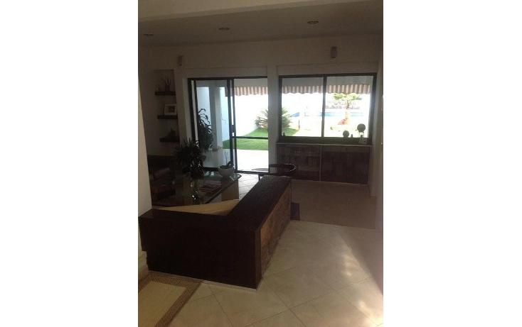 Foto de casa en venta en  , delicias, cuernavaca, morelos, 1251555 No. 23