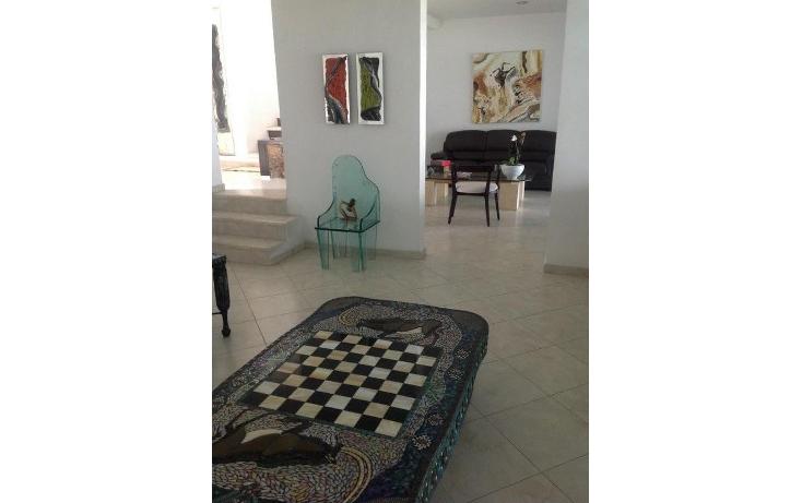 Foto de casa en condominio en venta en  , delicias, cuernavaca, morelos, 1251555 No. 24