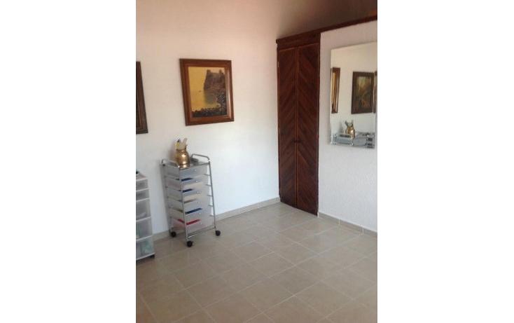 Foto de casa en condominio en venta en  , delicias, cuernavaca, morelos, 1251555 No. 25