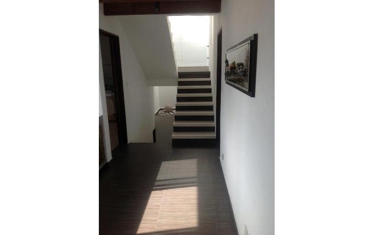 Foto de casa en condominio en venta en  , delicias, cuernavaca, morelos, 1251555 No. 26