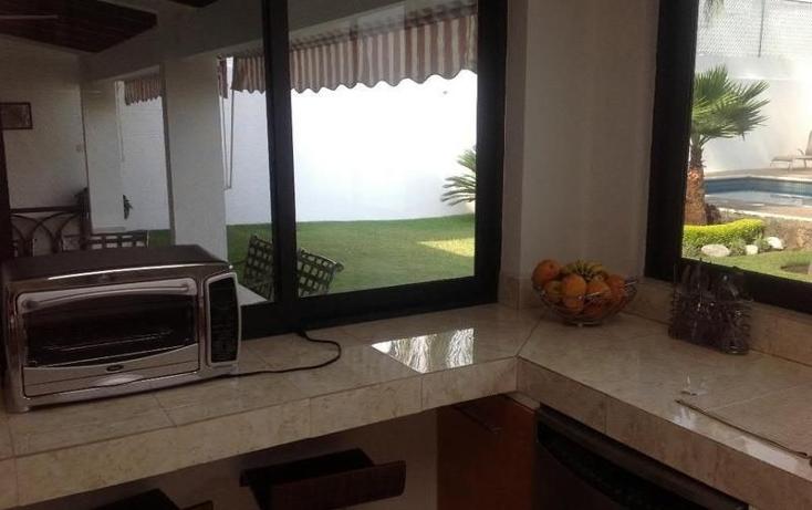 Foto de casa en condominio en venta en  , delicias, cuernavaca, morelos, 1251555 No. 27
