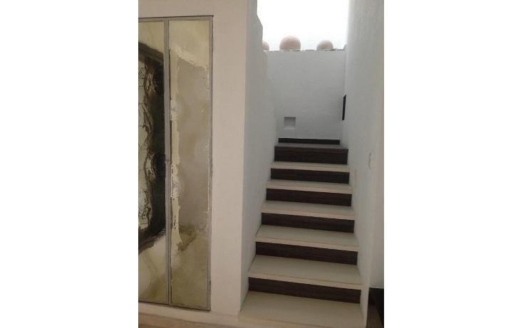 Foto de casa en condominio en venta en  , delicias, cuernavaca, morelos, 1251555 No. 28