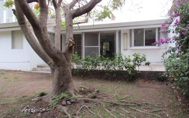 Foto de casa en venta en  , delicias, cuernavaca, morelos, 1259331 No. 03