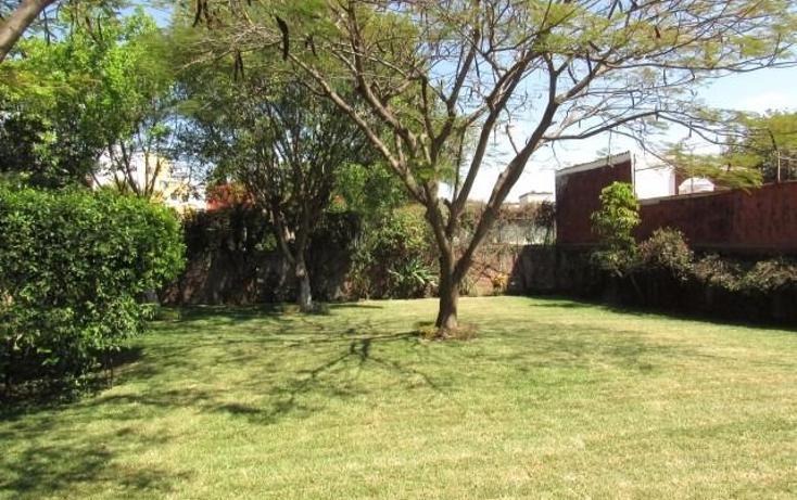 Foto de casa en venta en  , delicias, cuernavaca, morelos, 1259331 No. 05