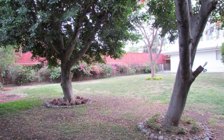 Foto de casa en venta en  , delicias, cuernavaca, morelos, 1259331 No. 07