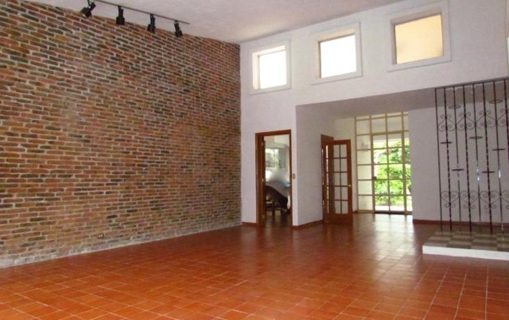 Foto de casa en venta en  , delicias, cuernavaca, morelos, 1259331 No. 08
