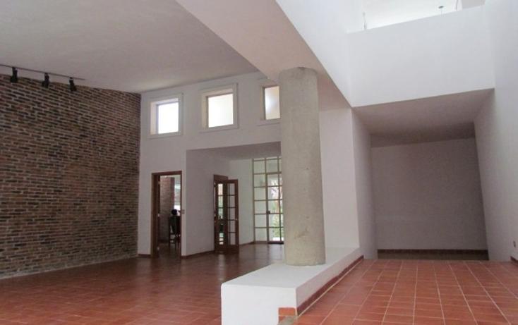 Foto de casa en venta en  , delicias, cuernavaca, morelos, 1259331 No. 10