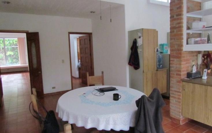 Foto de casa en venta en  , delicias, cuernavaca, morelos, 1259331 No. 12