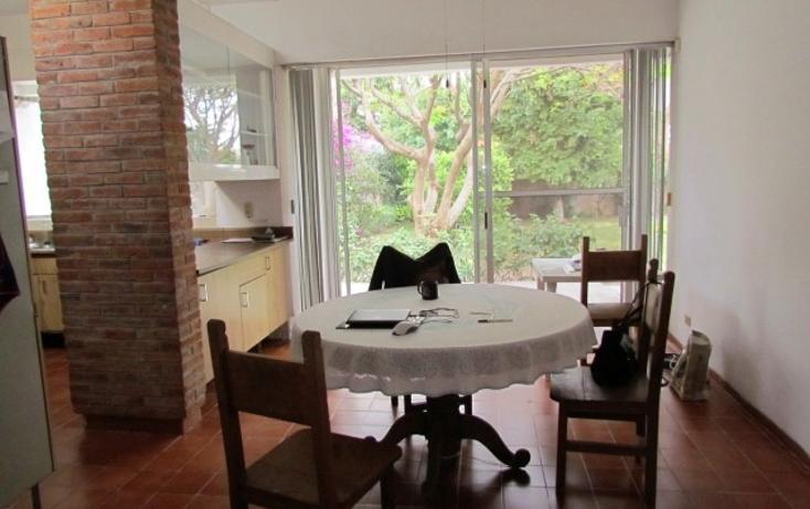 Foto de casa en venta en  , delicias, cuernavaca, morelos, 1259331 No. 14