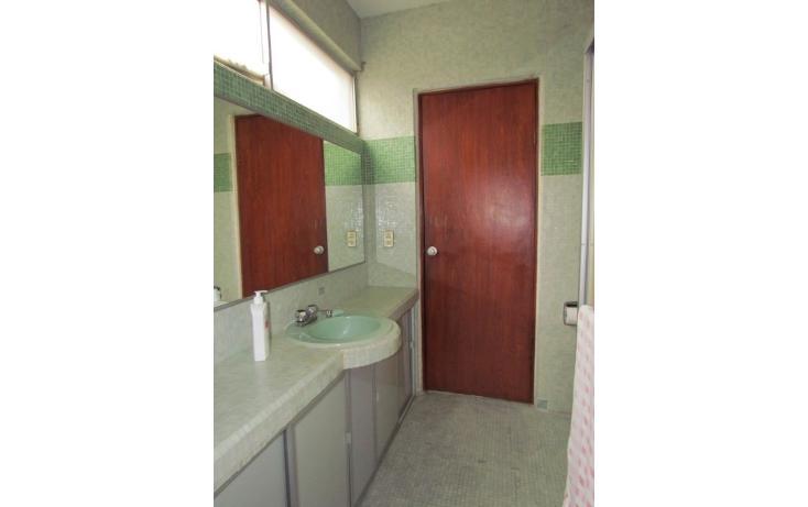 Foto de casa en venta en  , delicias, cuernavaca, morelos, 1259331 No. 15