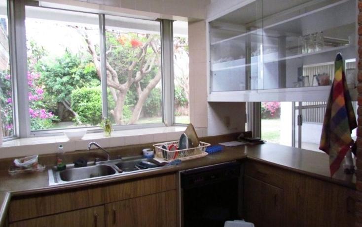 Foto de casa en venta en  , delicias, cuernavaca, morelos, 1259331 No. 16