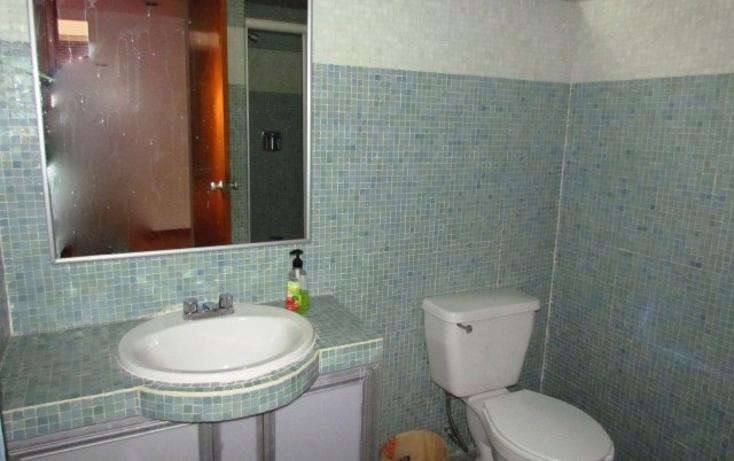 Foto de casa en venta en  , delicias, cuernavaca, morelos, 1259331 No. 17