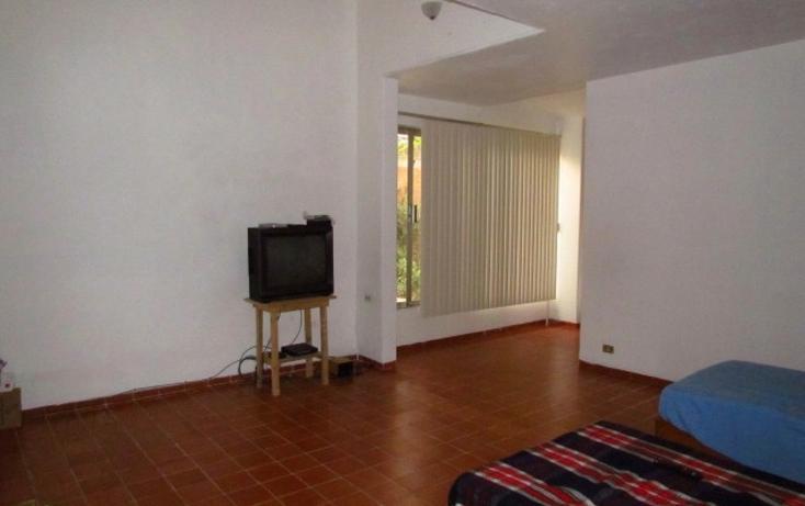 Foto de casa en venta en  , delicias, cuernavaca, morelos, 1259331 No. 18