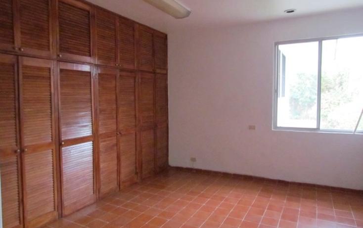Foto de casa en venta en  , delicias, cuernavaca, morelos, 1259331 No. 19