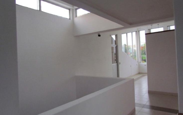 Foto de casa en venta en  , delicias, cuernavaca, morelos, 1259331 No. 20