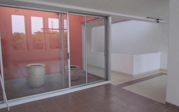 Foto de casa en venta en  , delicias, cuernavaca, morelos, 1259331 No. 21