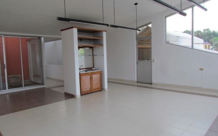 Foto de casa en venta en  , delicias, cuernavaca, morelos, 1259331 No. 22