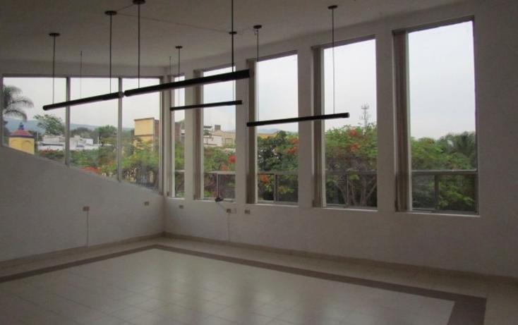 Foto de casa en venta en  , delicias, cuernavaca, morelos, 1259331 No. 23