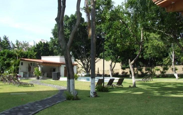 Foto de departamento en venta en  , delicias, cuernavaca, morelos, 1261895 No. 02
