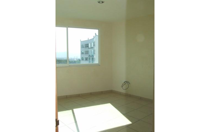 Foto de departamento en venta en  , delicias, cuernavaca, morelos, 1261895 No. 10