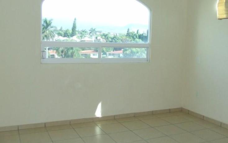 Foto de departamento en venta en  , delicias, cuernavaca, morelos, 1261895 No. 11