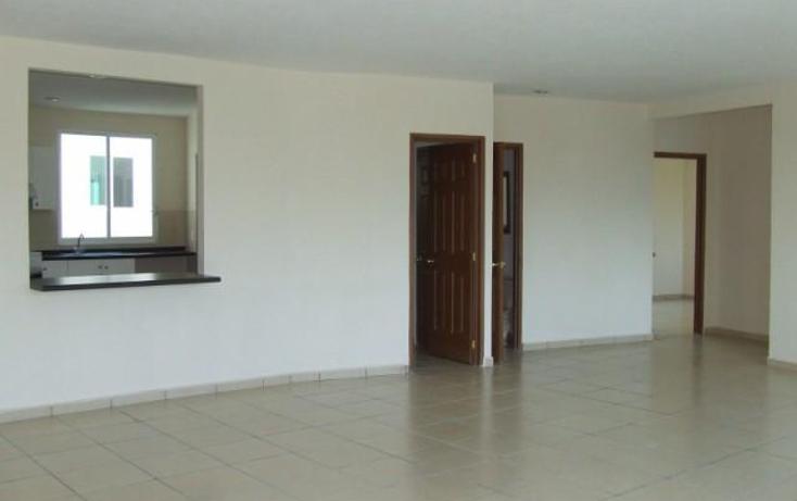 Foto de departamento en venta en  , delicias, cuernavaca, morelos, 1261895 No. 14