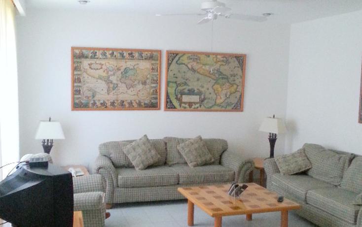 Foto de casa en venta en  , delicias, cuernavaca, morelos, 1262105 No. 01