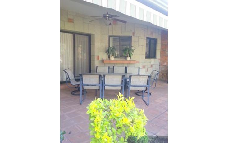 Foto de casa en venta en  , delicias, cuernavaca, morelos, 1262105 No. 02