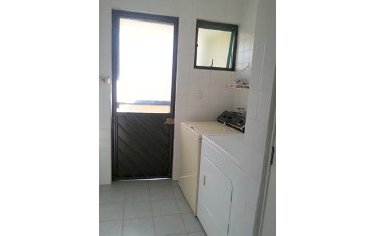 Foto de casa en venta en  , delicias, cuernavaca, morelos, 1262105 No. 03