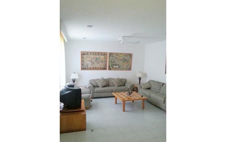 Foto de casa en venta en  , delicias, cuernavaca, morelos, 1262105 No. 04