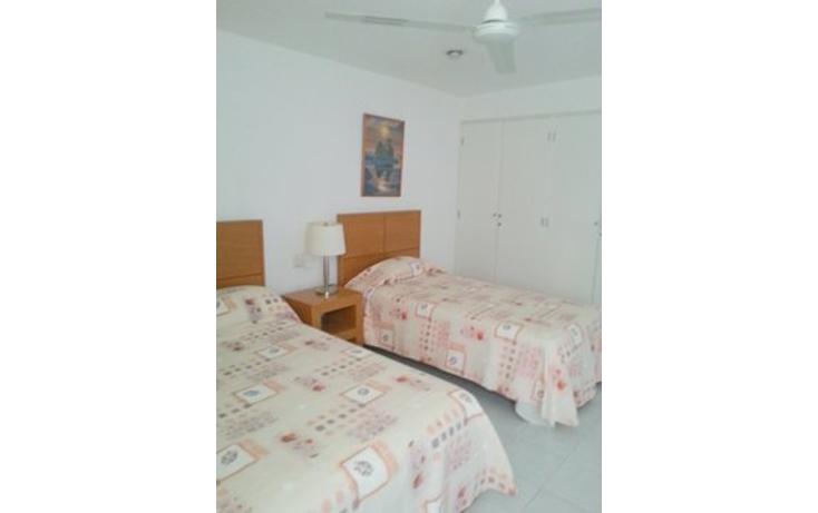 Foto de casa en venta en  , delicias, cuernavaca, morelos, 1262105 No. 05