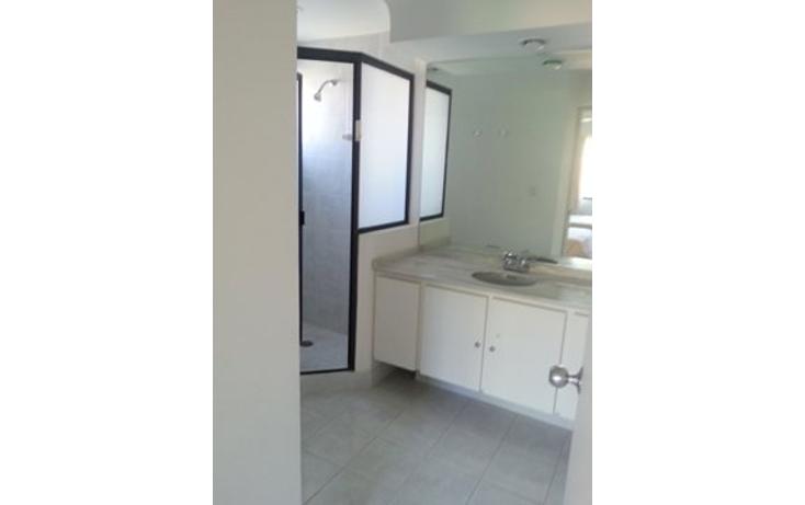 Foto de casa en venta en  , delicias, cuernavaca, morelos, 1262105 No. 06
