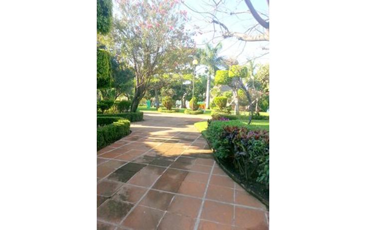 Foto de casa en venta en  , delicias, cuernavaca, morelos, 1262105 No. 07