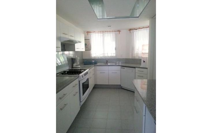 Foto de casa en venta en  , delicias, cuernavaca, morelos, 1262105 No. 08