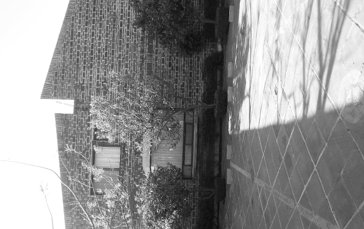 Foto de casa en venta en  , delicias, cuernavaca, morelos, 1262105 No. 10