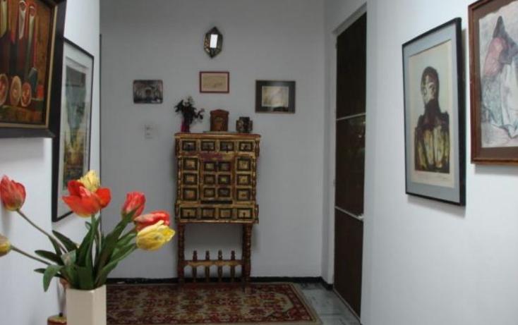 Foto de casa en venta en  , delicias, cuernavaca, morelos, 1266675 No. 07