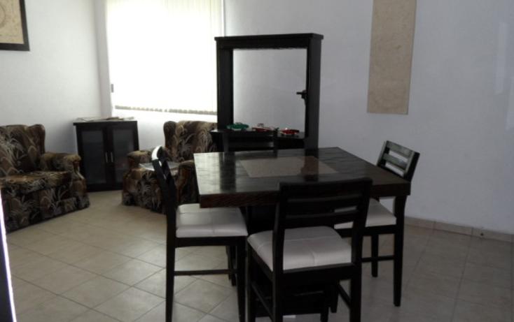 Foto de nave industrial en venta en  , delicias, cuernavaca, morelos, 1266945 No. 03
