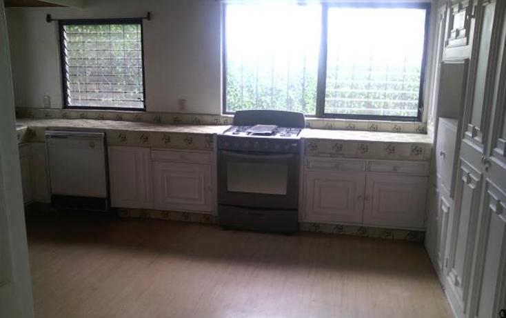 Foto de casa en venta en  , delicias, cuernavaca, morelos, 1276619 No. 03