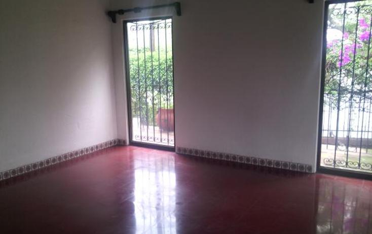 Foto de casa en venta en  , delicias, cuernavaca, morelos, 1276619 No. 04