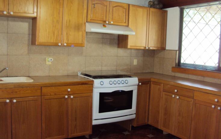 Foto de casa en venta en  , delicias, cuernavaca, morelos, 1281255 No. 04