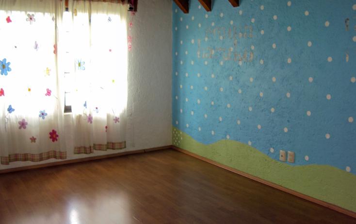 Foto de casa en venta en  , delicias, cuernavaca, morelos, 1281255 No. 05
