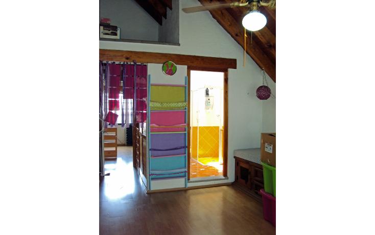 Foto de casa en venta en  , delicias, cuernavaca, morelos, 1281255 No. 06